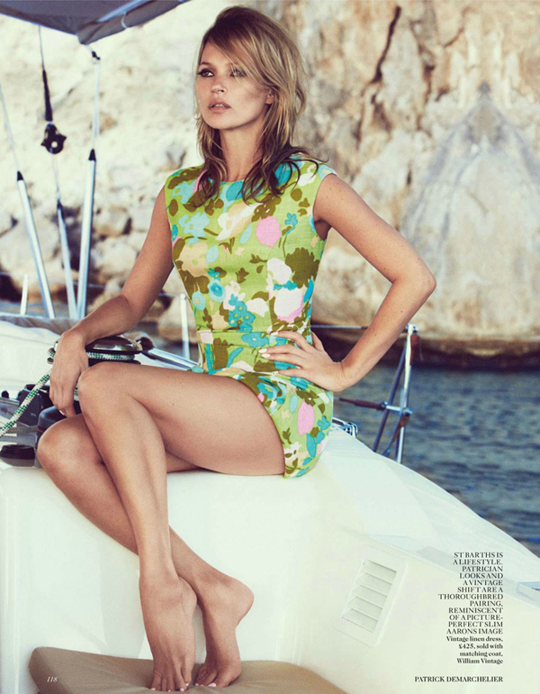 Kate-Moss-20130509-03.jpg
