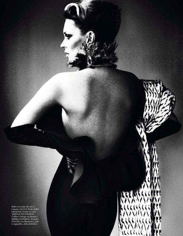 Kate-Moss-20130322-11.jpg