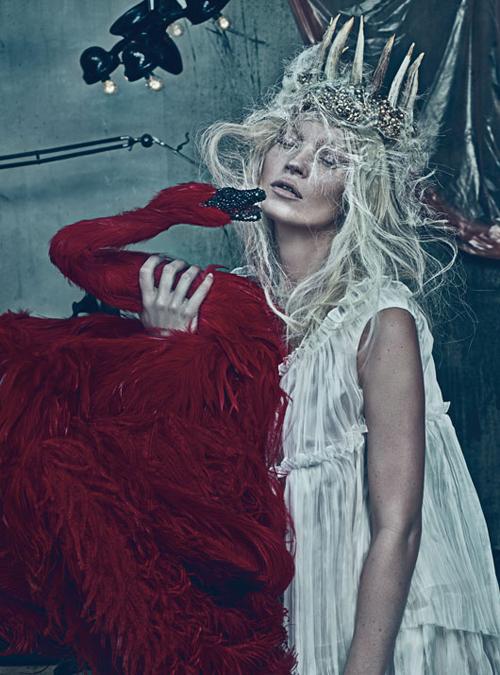 Kate-moss-steven-klein-w-mag-mar-12-11.jpg