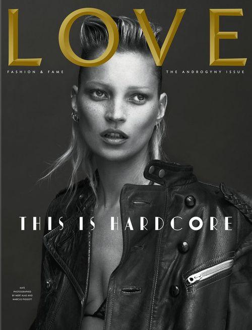 Kate-Moss-LOVE cover-2-1-2011.jpg