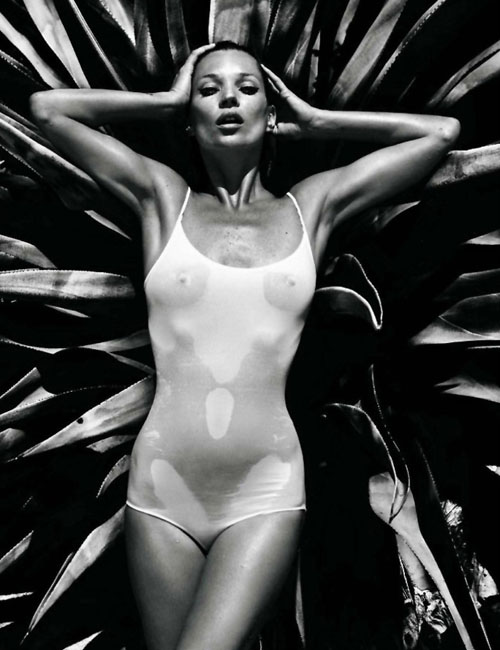 Kate-Moss-mario-sorrenti-forever-kate05.jpg