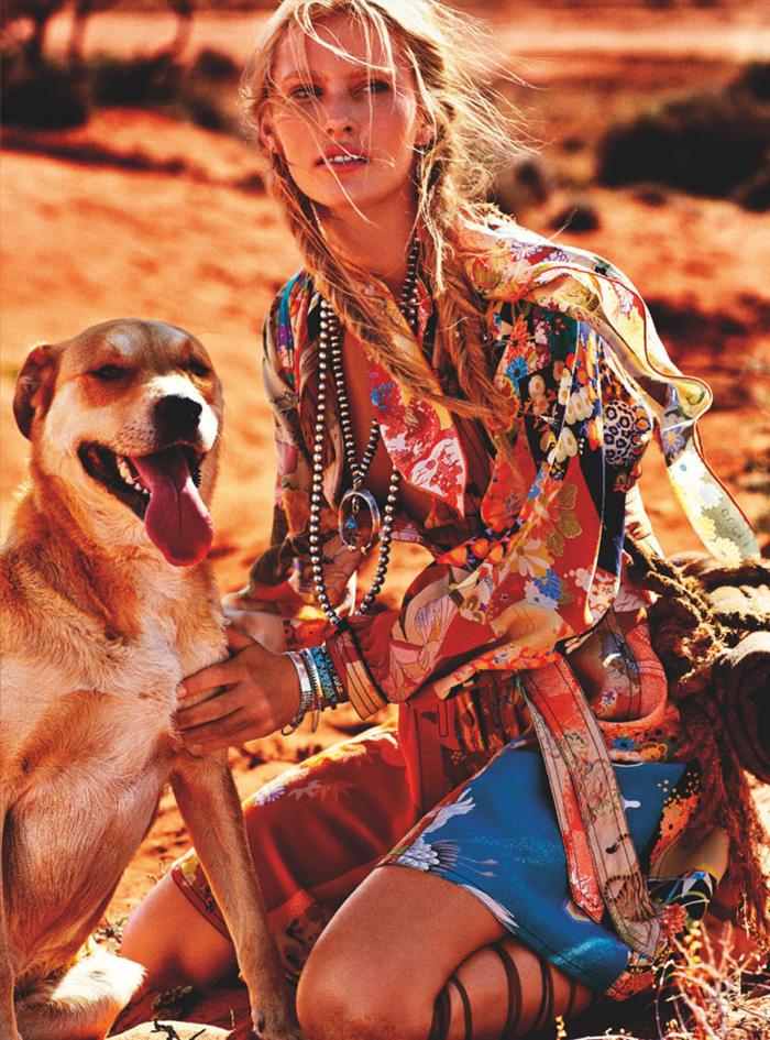 emily-baker-david-gubert'marie-claire-australia-march-2015-4.jpg