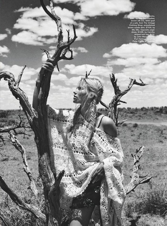 emily-baker-david-gubert'marie-claire-australia-march-2015-9.jpg