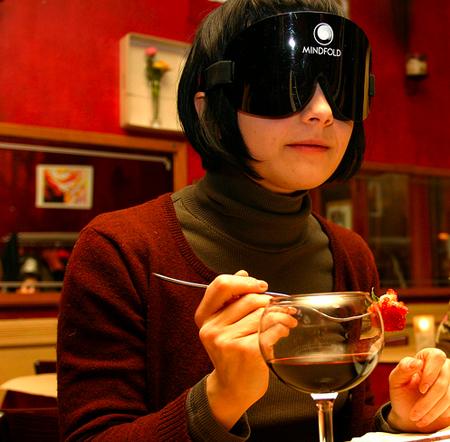 dark dining nyc-1.jpg