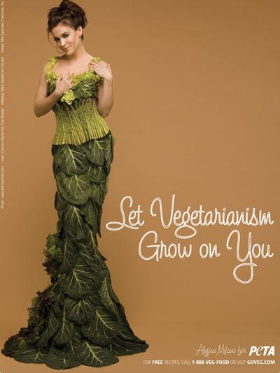 asparagusdress112208.png