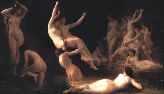image058-Greek-goddess.jpg