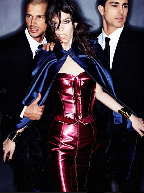 meghan-collison-alexi-lubomirski-w-korea-april-201008.jpg