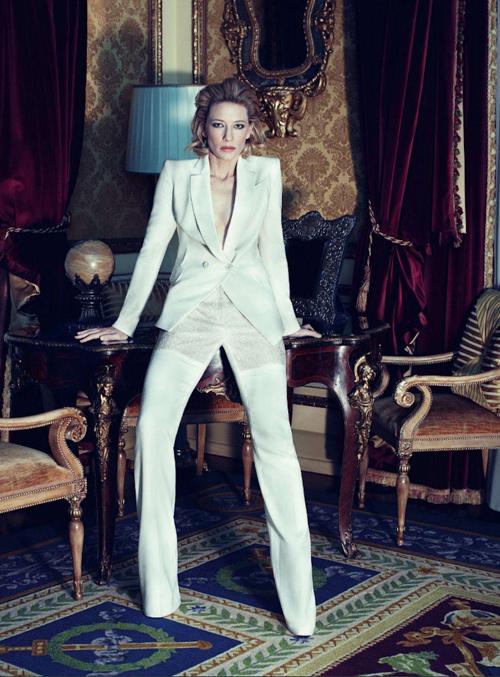 Blanchett-Alexi-20120311-03.jpg