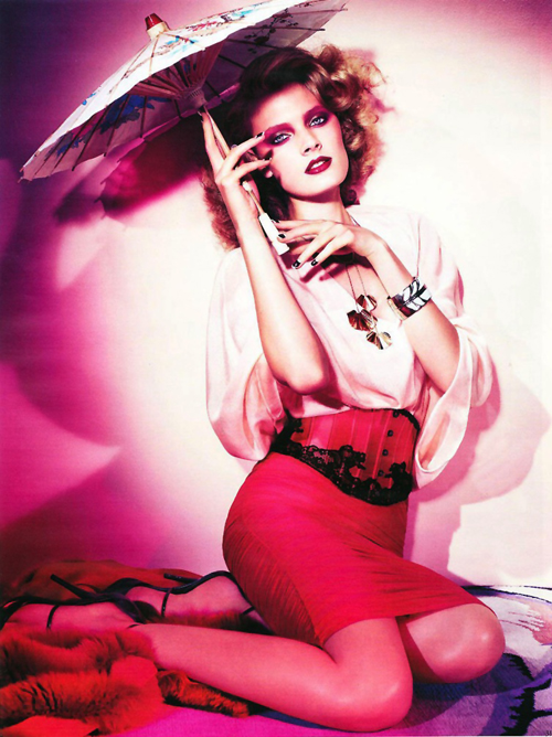 constance-jablonski-vogue-germany-march-2011-alexi-lubomirski-05.jpg