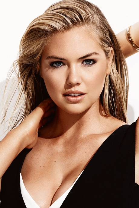 kate-upton-david-roemer-ES-magazine-4-23-15-3.jpg