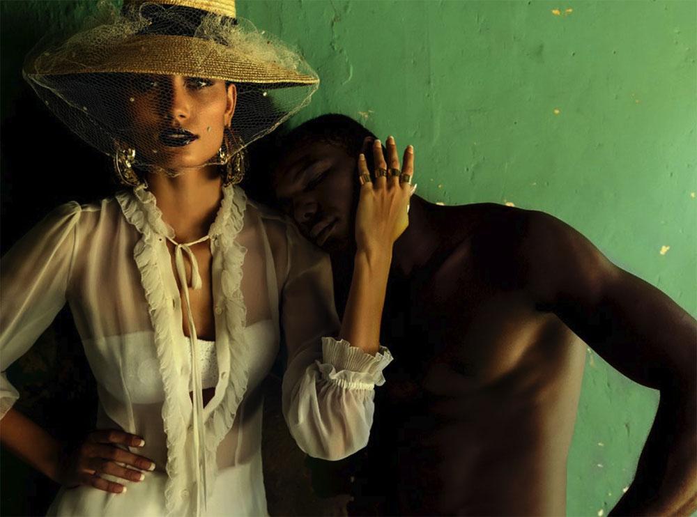 marcelia-freesz-fernando-louza-marie-claire-brazil006.jpg