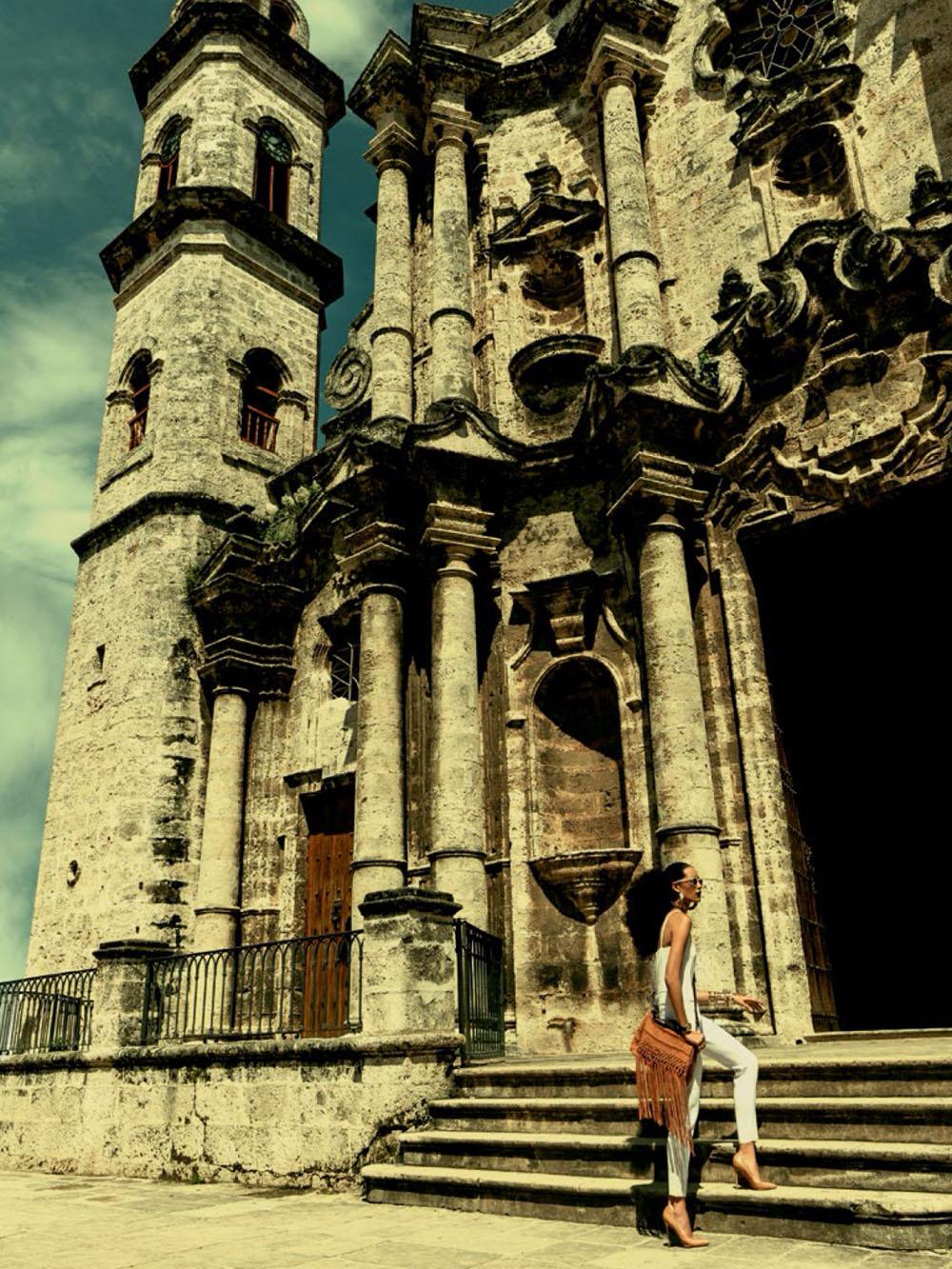 marcelia-freesz-fernando-louza-marie-claire-brazil010.jpg