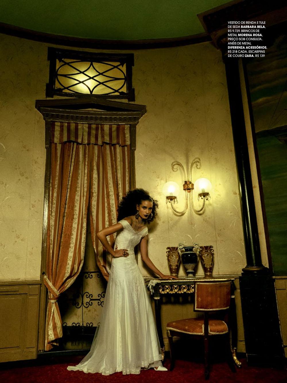 marcelia-freesz-fernando-louza-marie-claire-brazil011.jpg