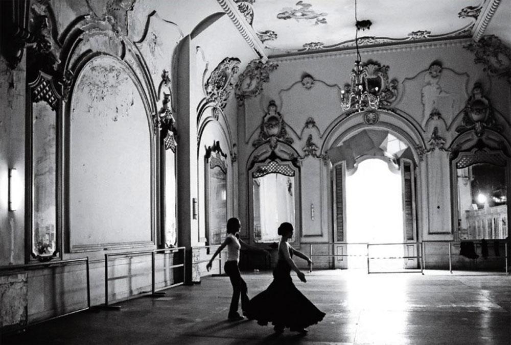 marcelia-freesz-fernando-louza-marie-claire-brazil012.jpg