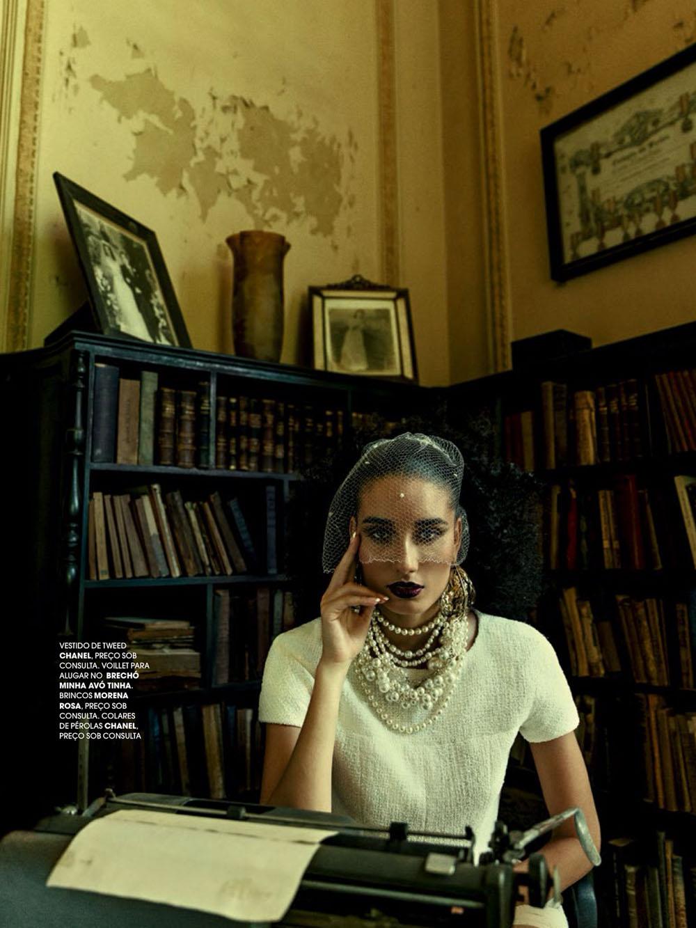marcelia-freesz-fernando-louza-marie-claire-brazil015.jpg