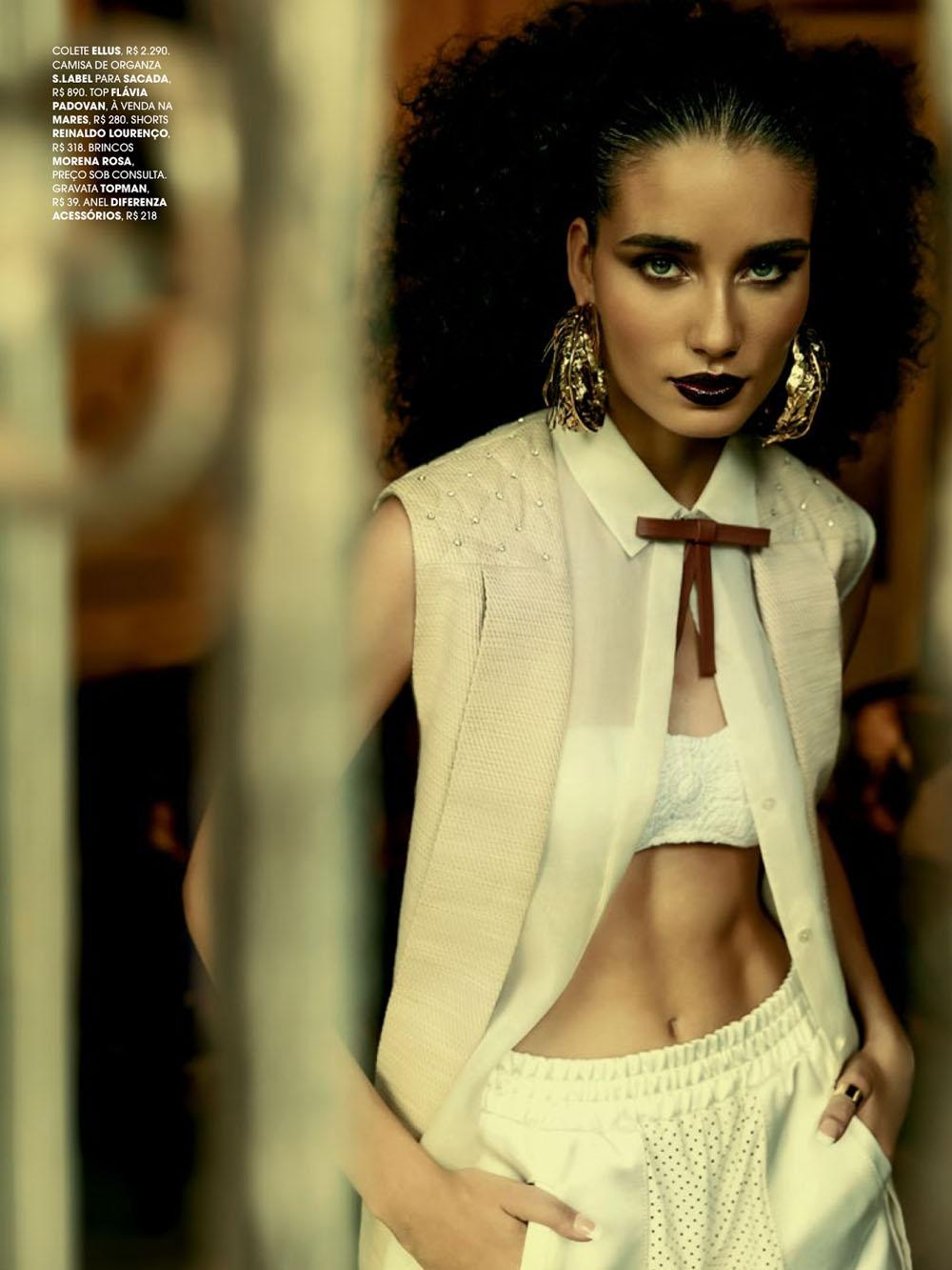 marcelia-freesz-fernando-louza-marie-claire-brazil017.jpg