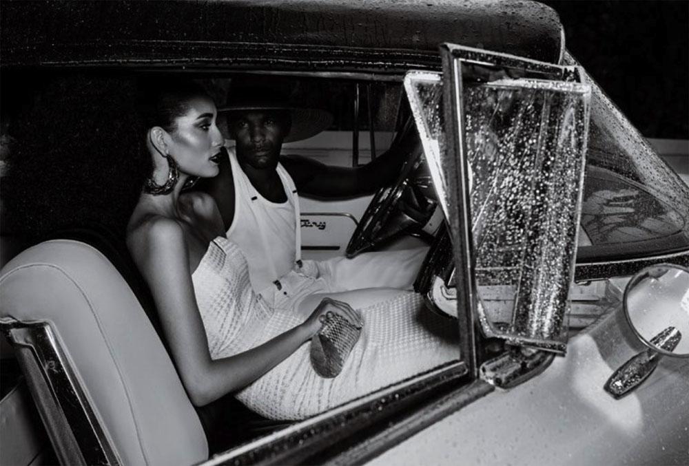 marcelia-freesz-fernando-louza-marie-claire-brazil018.jpg