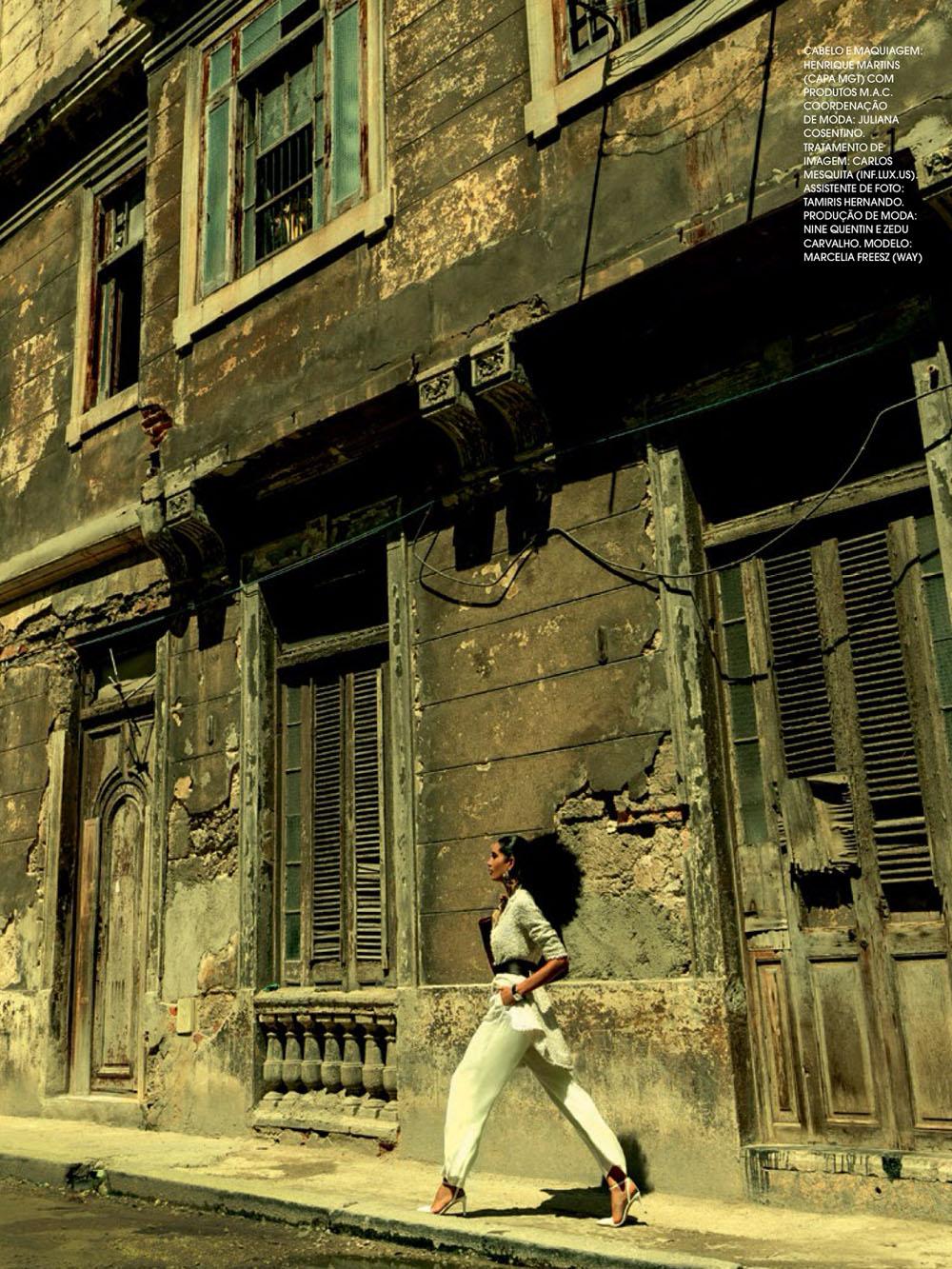 marcelia-freesz-fernando-louza-marie-claire-brazil019.jpg