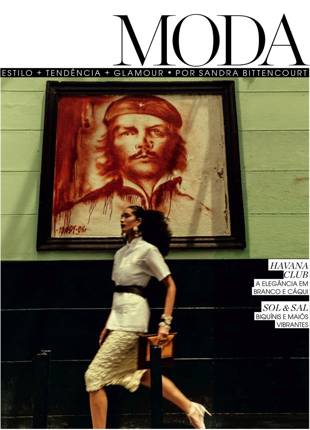 marcelia-freesz-fernando-louza-marie-claire-brazil001.jpg