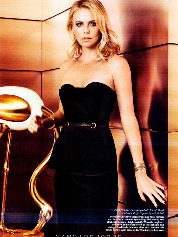 Theron-Battista-20120514-05.jpg