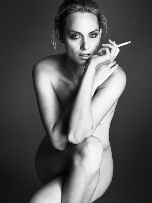 Lara-Stone-20130825-01.jpg