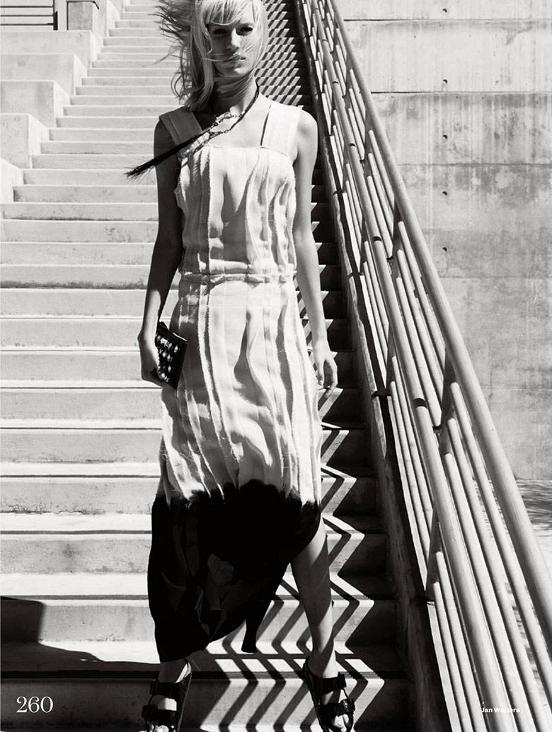 Kim Waltrip,Jocelyn Oxlade (b. 1984) Hot fotos Paoli Dam,Dina Perbellini