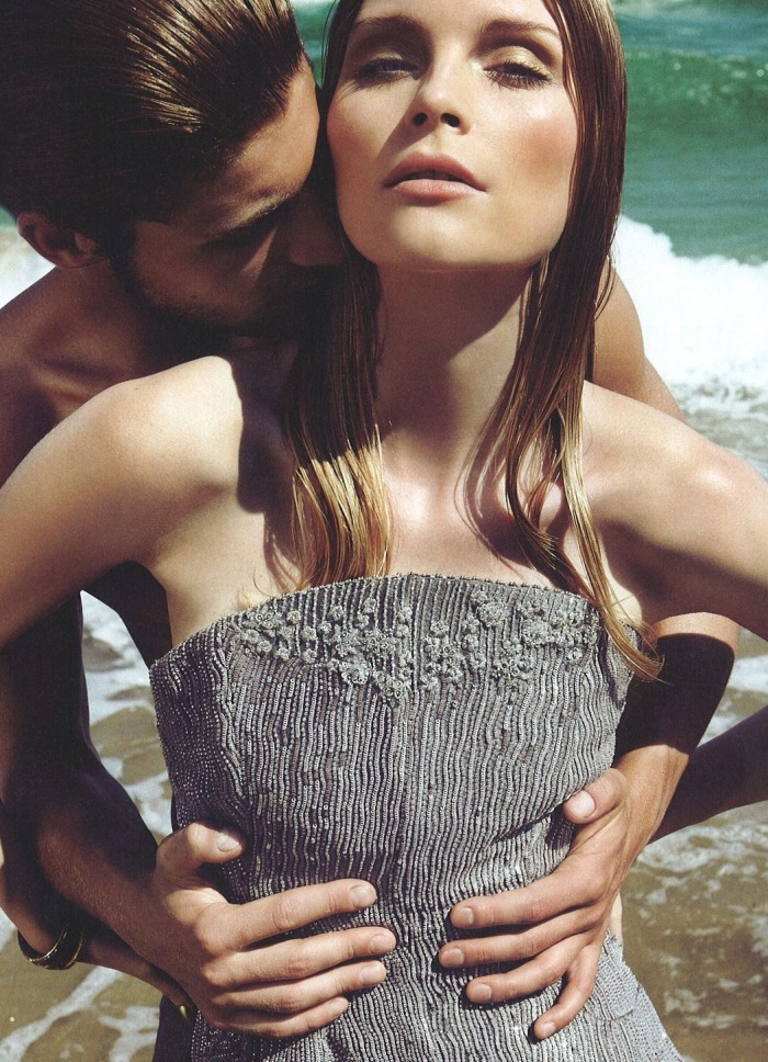 the-couples-monika-rohanova-by-alvaro-beamud-cortes-for-horse-magazine-espana-spain-summer-2012-5.jpg