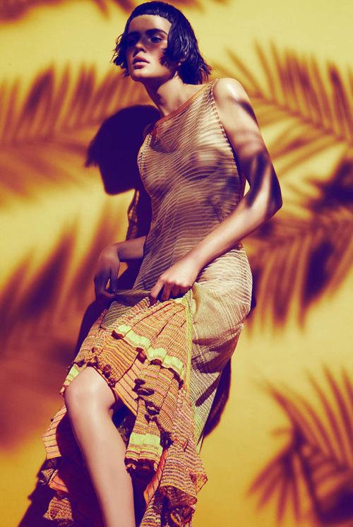 Friedrich-Cortes-20120409-04.jpg