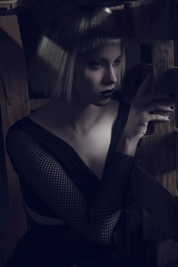 Brianna Mellon Nude Photos 32