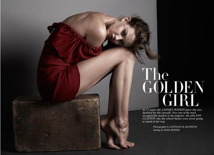 lindsey-wixson-the-edit-golden-girl-2-8-15-1.jpg