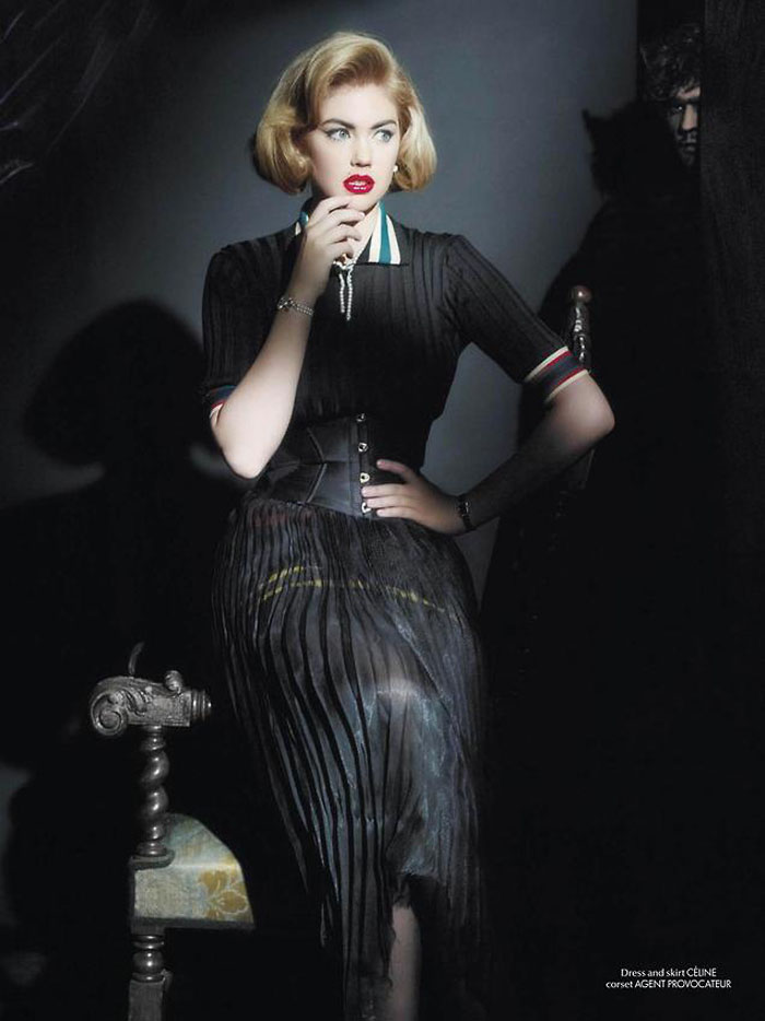 kate-upton-karl-lagerfeld-CR-Fashion-Book-4-05.jpg