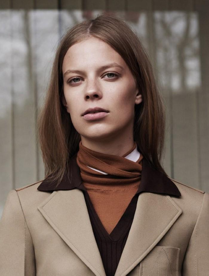 Lexi-Boling-Muse-Magazine-Ward-Ivan-Rafik-+9.jpg