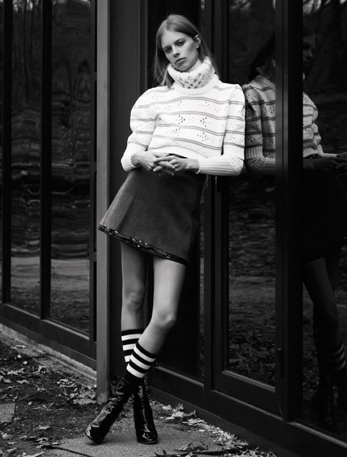 Lexi-Boling-Muse-Magazine-Ward-Ivan-Rafik-+8.jpg