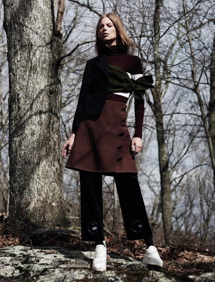 Lexi-Boling-Muse-Magazine-Ward-Ivan-Rafik-+10.jpg