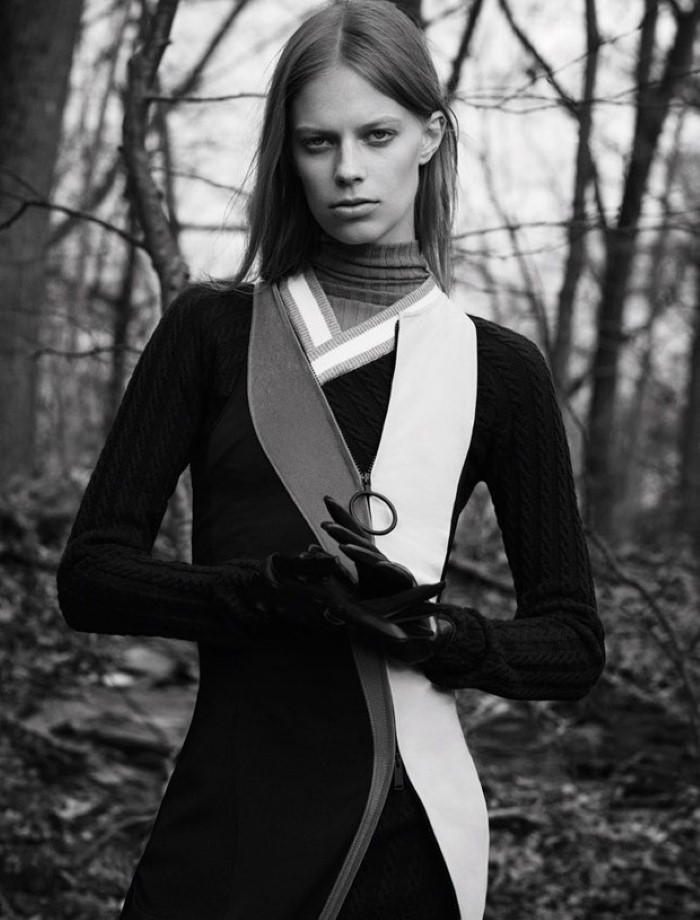 Lexi-Boling-Muse-Magazine-Ward-Ivan-Rafik-+11.jpg