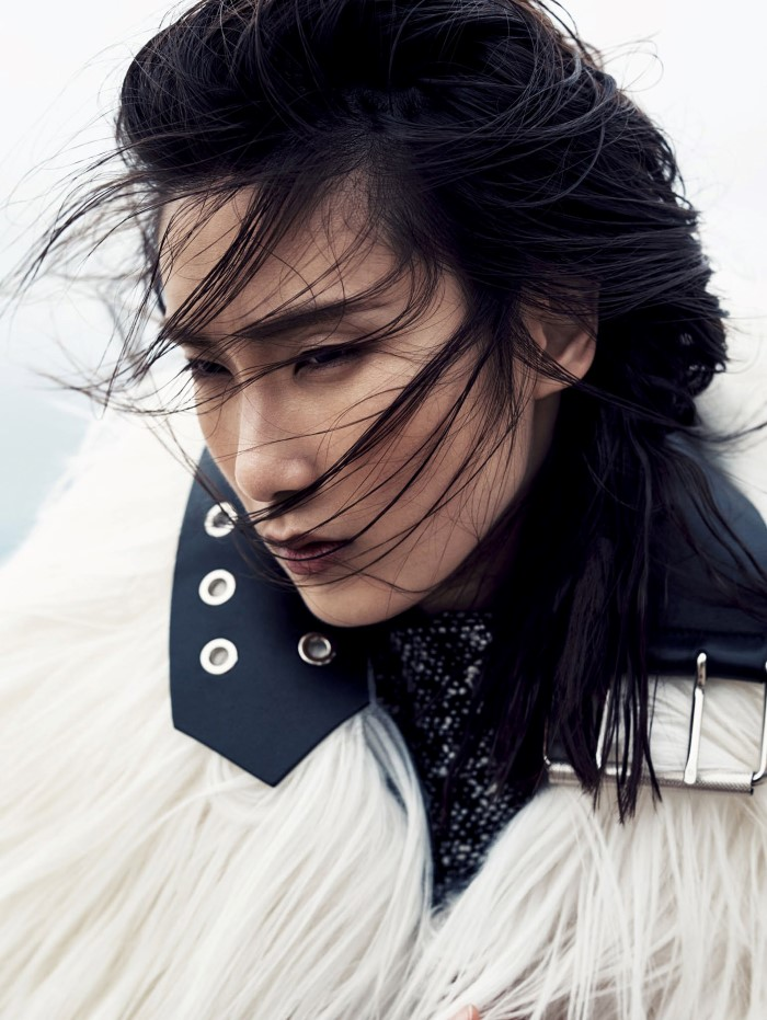 dylan-xue-by-nathaniel-goldberg-for-vogue-china-october-2015-+5.jpg