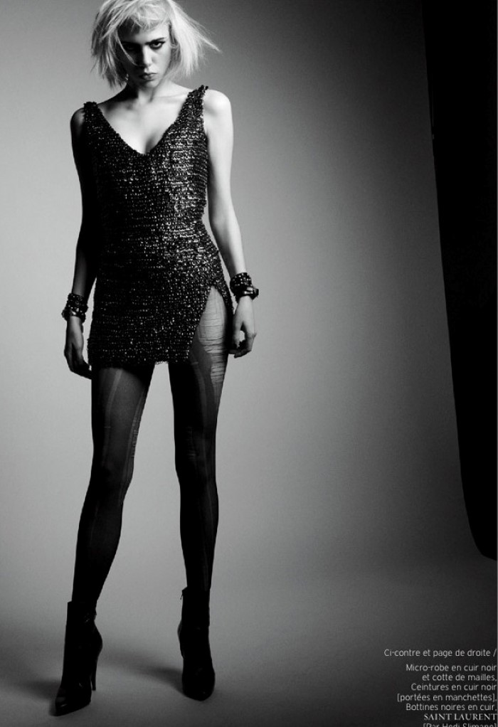 Julia-Cumming-French-Revue-de-Modes-Fall-Winter-2015-Editorial03.jpg