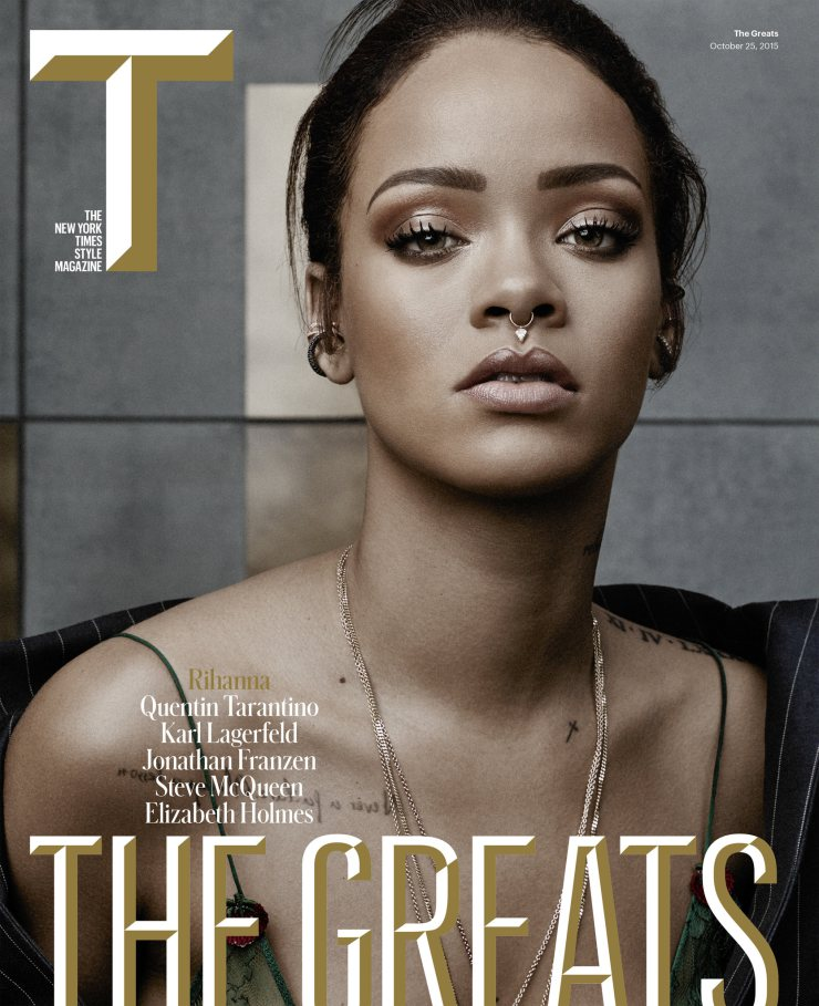 rihanna-by-craig-mcdean-for-the-new-york-times-style-magazine-october-2015-2.jpg