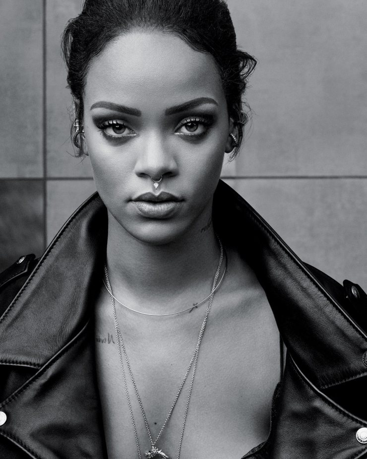 rihanna-by-craig-mcdean-for-the-new-york-times-style-magazine-october-2015-3.jpg