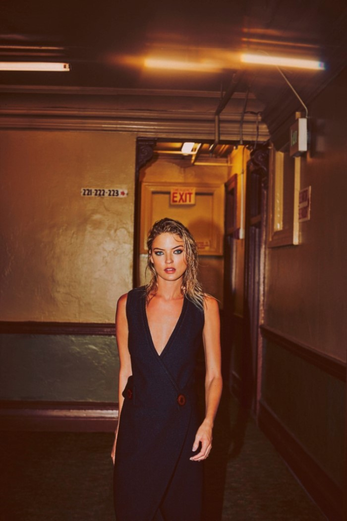 martha-hunt-by-guy-aroch-for-so-it-goes-magazine-fall-winter-2015.jpg