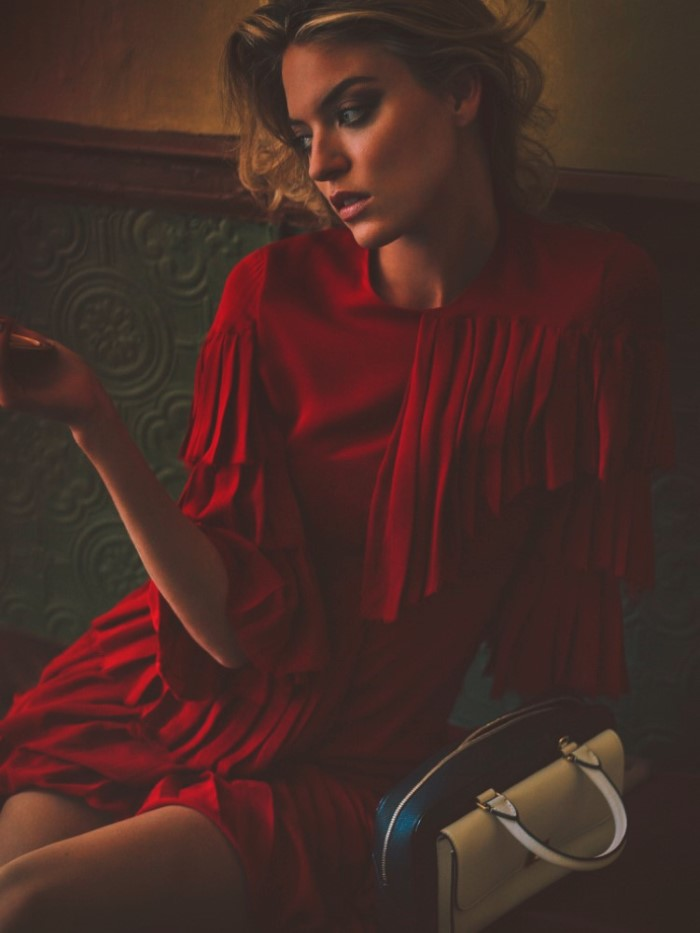 martha-hunt-by-guy-aroch-for-so-it-goes-magazine-fall-winter-2015-7.jpg