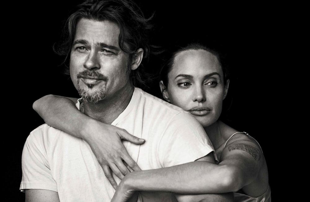 Vanity-Fair-Italia-November-2015-Angelina-Jolie-and-Brad-Pitt-by-Peter-Lindbergh-01.jpg