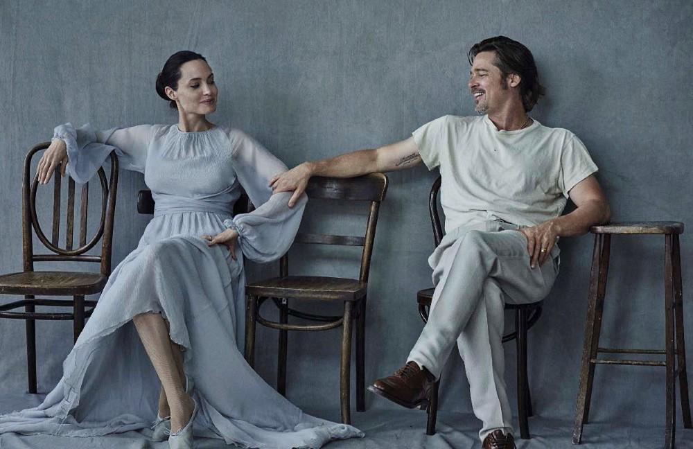 Vanity-Fair-Italia-November-2015-Angelina-Jolie-and-Brad-Pitt-by-Peter-Lindbergh-02.jpg