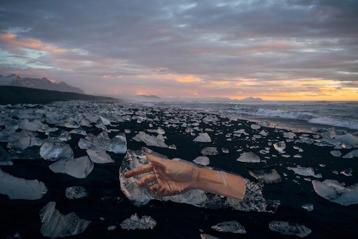 hula-artist-global-warming-paintings- (1).jpg