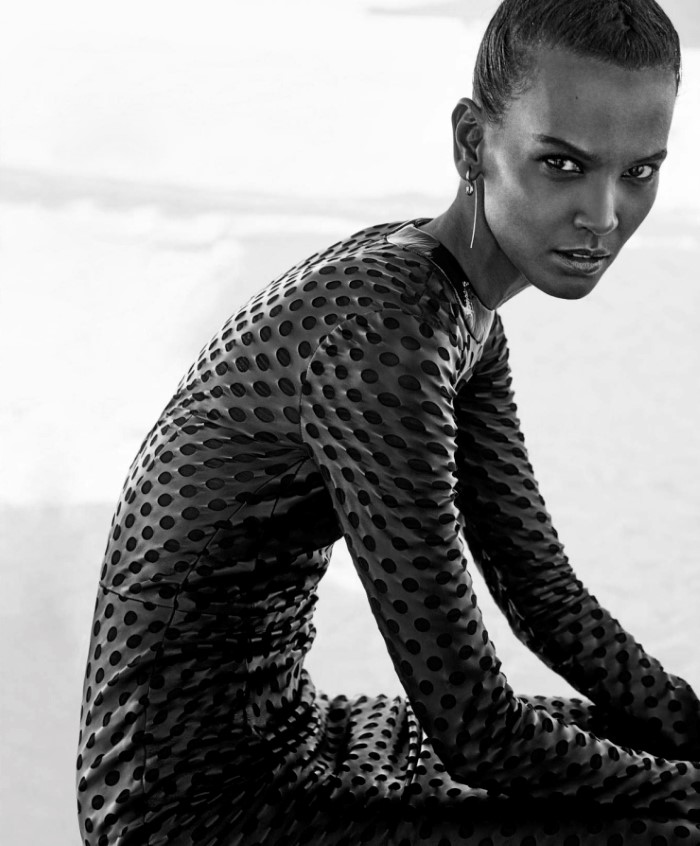 liya-kebede-by-chris-colls-for-porter-magazine-winter-escape-2015-2.jpg