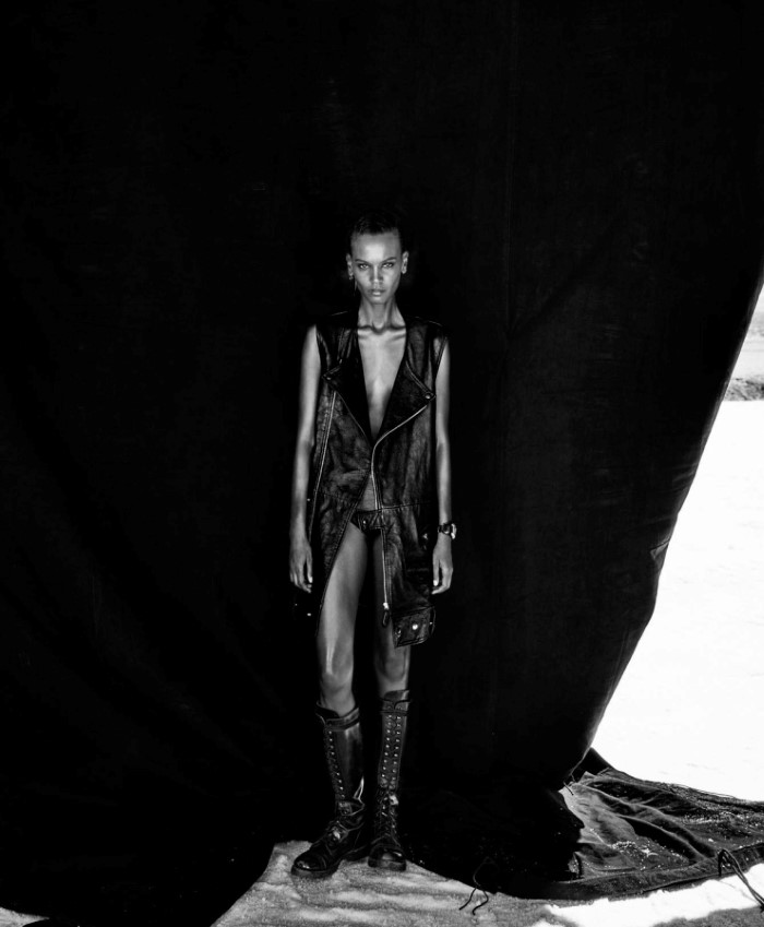 liya-kebede-by-chris-colls-for-porter-magazine-winter-escape-2015-7.jpg