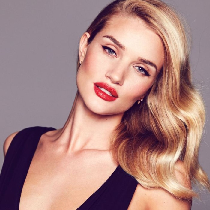 rosie-huntington-whiteley-by-david-bellemere-for-glamour-uk-february-2016-9.jpg