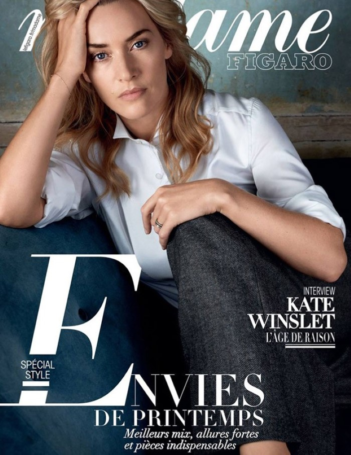 Kate-Winslet-Madame-Figaro-Alexi-Lubomirski- (1).jpg