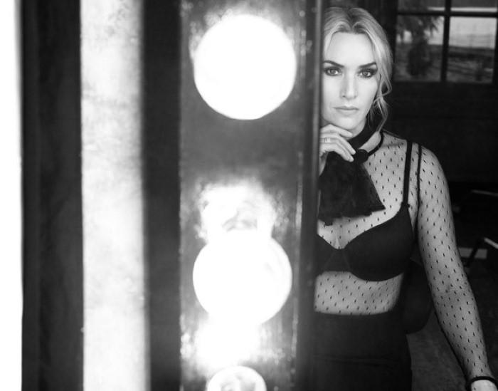Kate-Winslet-Madame-Figaro-Alexi-Lubomirski- (4).jpg