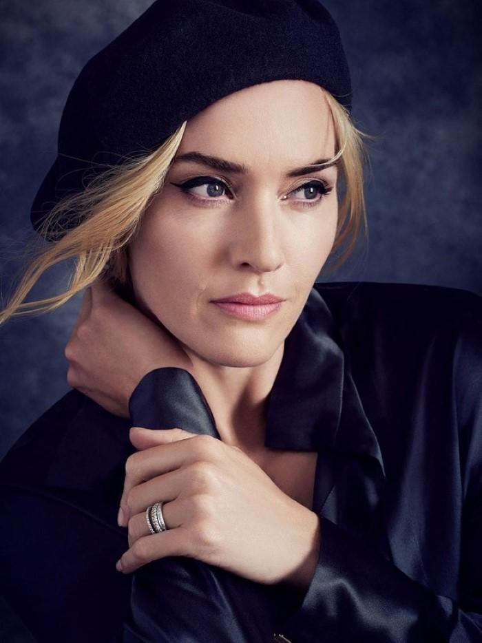 Kate-Winslet-Madame-Figaro-Alexi-Lubomirski- (5).jpg